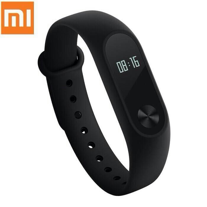 Smartwatch / Jam Tangan Pintar